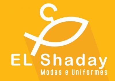 Logo_rev1_web
